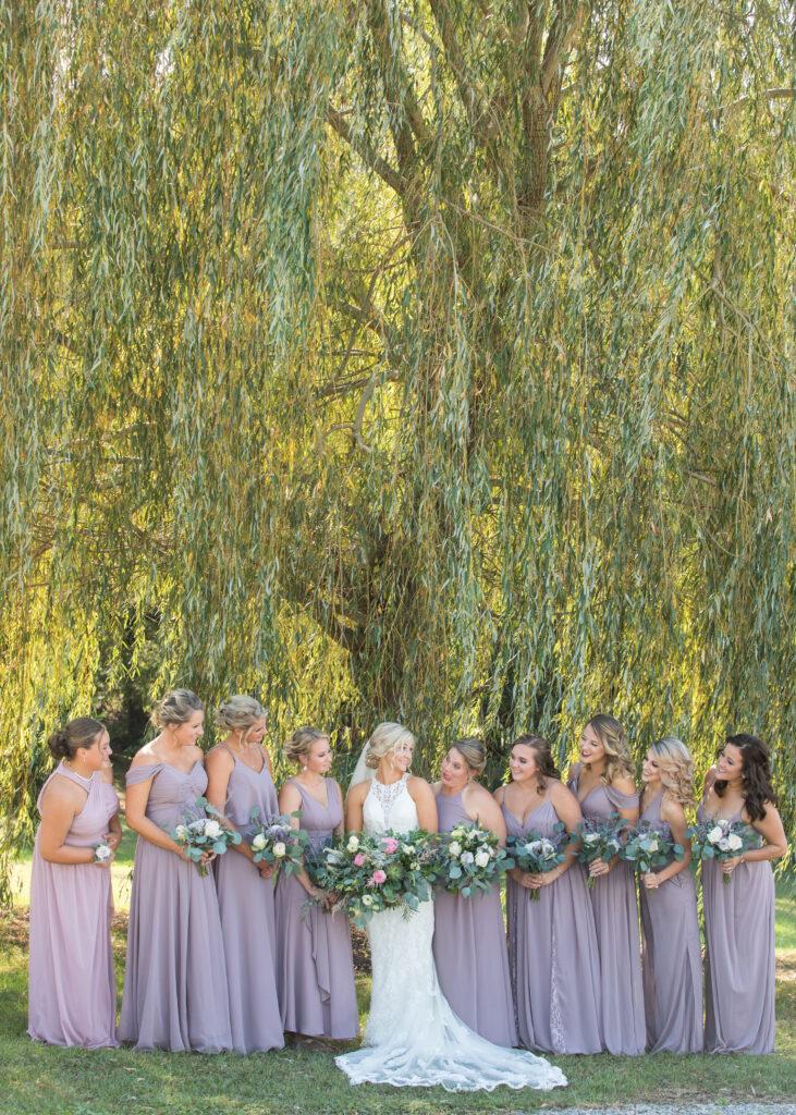 http://alishaledonnephotography.com/wedding-gallery/